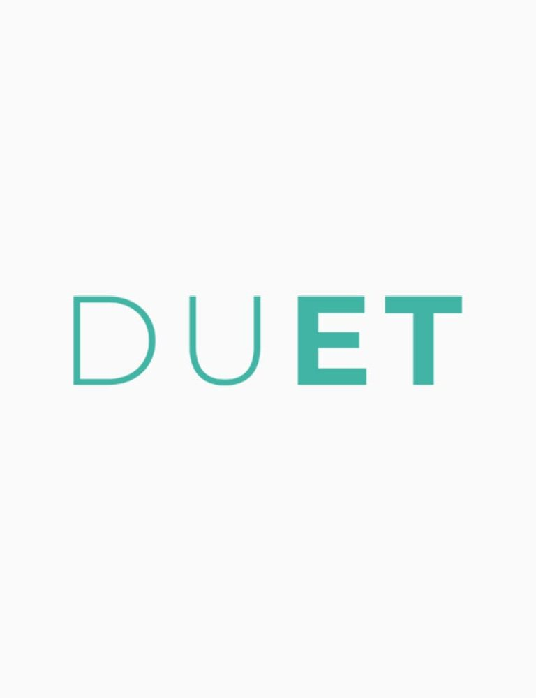 Duet Beauty LLC Logo