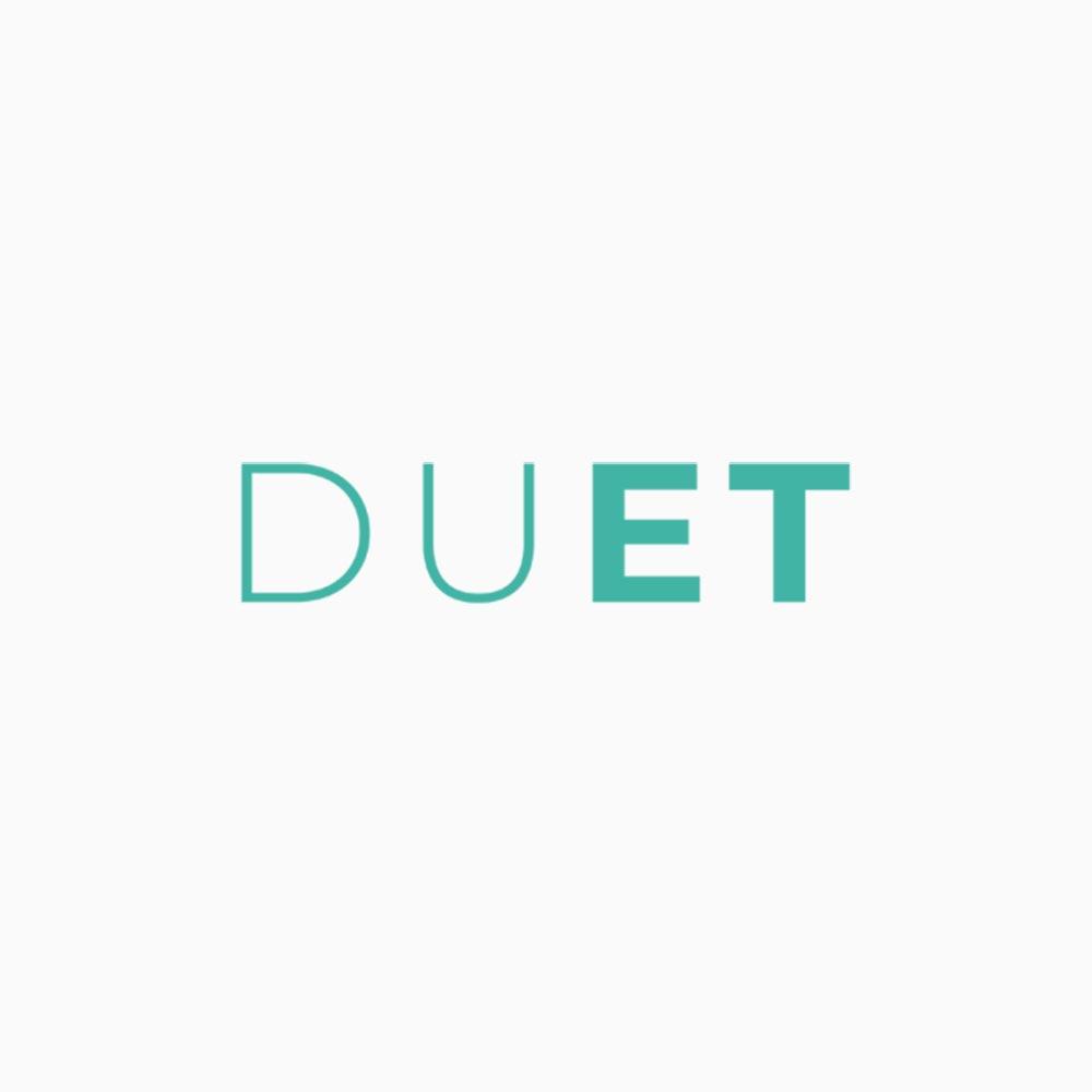 Duet Beauty LLC Logo